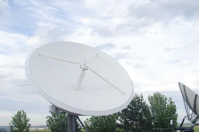 電波の強さや利用場所に問題があるとポケットWi-Fiの速度が遅くなることも
