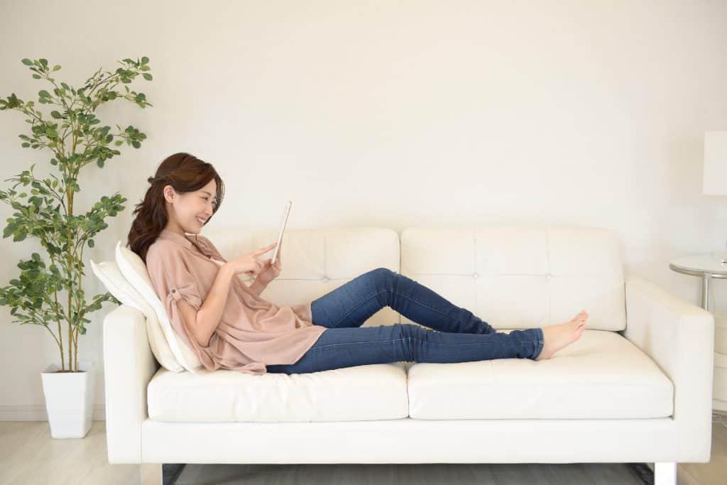 ポケットWi-FiでU-NEXT(ユーネクスト)は観れる?動画視聴に最適なポケットWi-Fiとは?