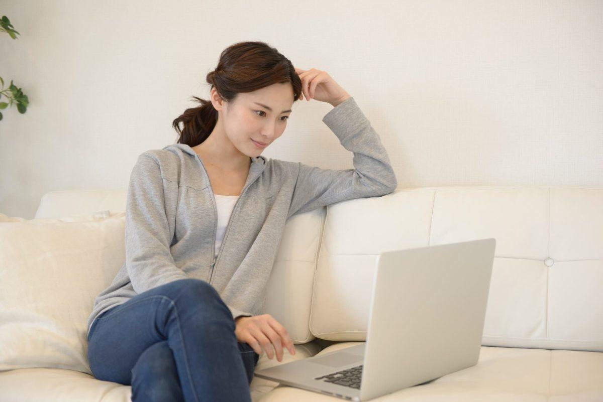 ポケットWi-FiでTSUTAYA TVは観れる?動画視聴に最適なポケットWi-Fiとは?