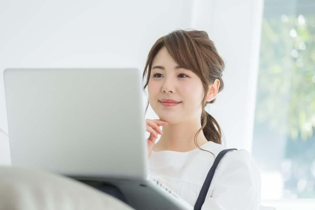 JP WiMAXの評判を徹底調査!従来のWiMAXと何が違う?