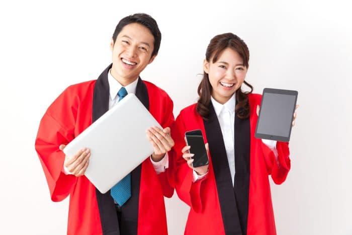 ヤマダ電機 WiMAXは、店舗によりキャンペーン有無・内容が違う