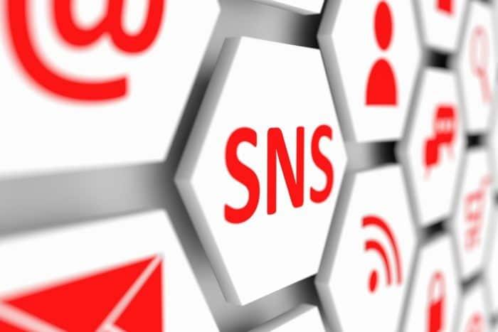 中国で利用不可のサービス(SNS系は全滅に近い)